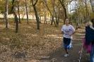 Осенний марафон 2011