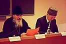 Противодействие этническому, религиозному и молодежному экстремизму (2012)