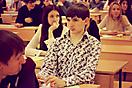 Региональный этап Всероссийской олимпиады школьников по обществознанию (2013)