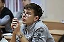 Всероссийская олимпиада школьников по обществознанию (муниципальный тур). 2013